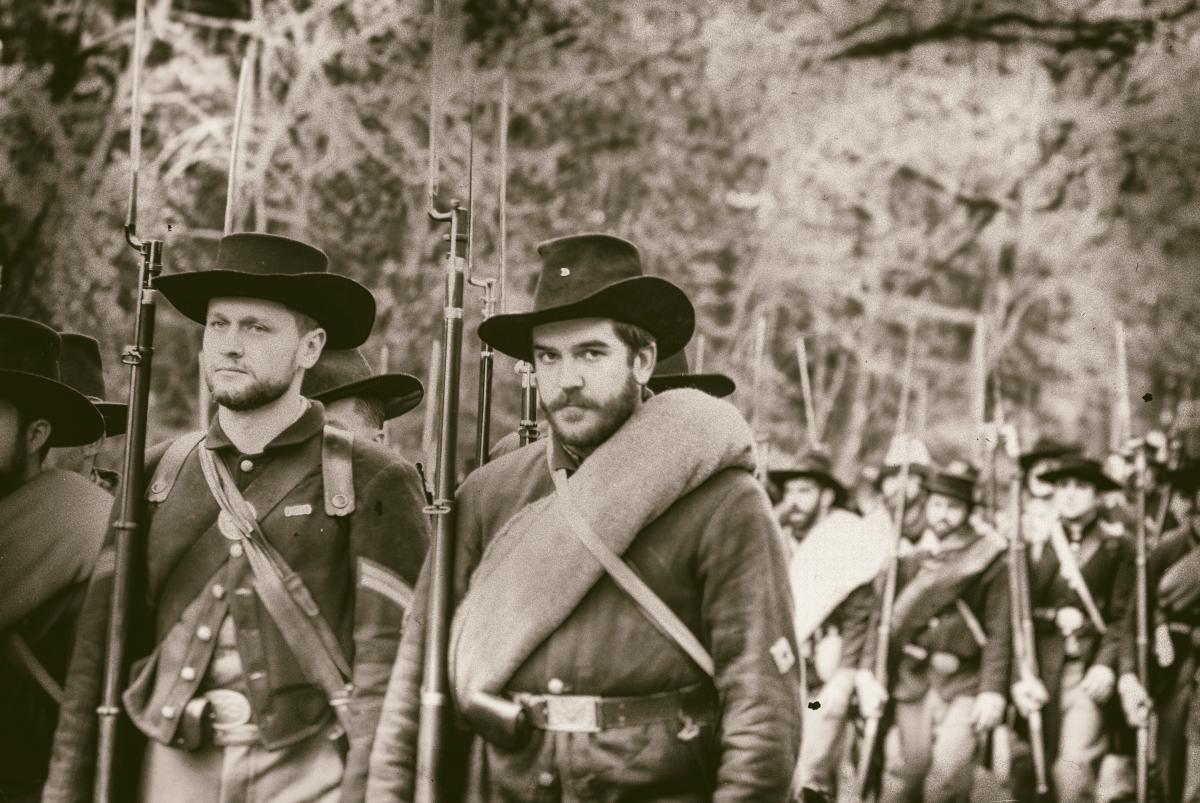 November 25th, 1864